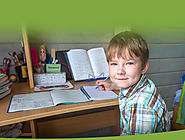 Kids Learn Fast - A specialist Eleven Plus tuition centre in Edware, London