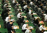"Private schools ""avoiding"" tougher GCSEs - Kids Learn Fast"