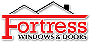 Expert Window Installation & Replacement Services - Fortress Windows & Doors