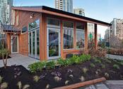 Smallworks - Premier Builder of Custom Small Homes & Laneway Houses in Vancouver