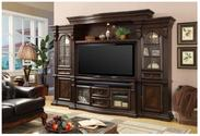 3 Points to Consider Before Buying a New Entertainment Center