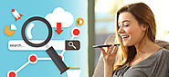 How Voice Search And PPC Can Together Work Wonders For Your Business