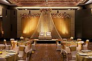 Best AC Banquet Hall Venue in kerala