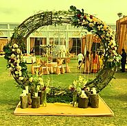 Wedding Planner Solution in Kerala