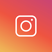 5 Tips to Get More Likes On Instagram Free in 2020 | VirtualNewsBlog