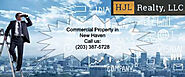 Best Commercial Property for sale in New Haven|HJL Realty LLC