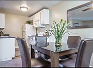 Park Heights Apartments in Highland | Park Heights Apartments 2011 Arden Ave, Highland, CA 92346 Yahoo - US Local