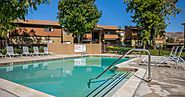 1/2 Bed - 1/2 Bath Apartments for Rent in Highland, CA