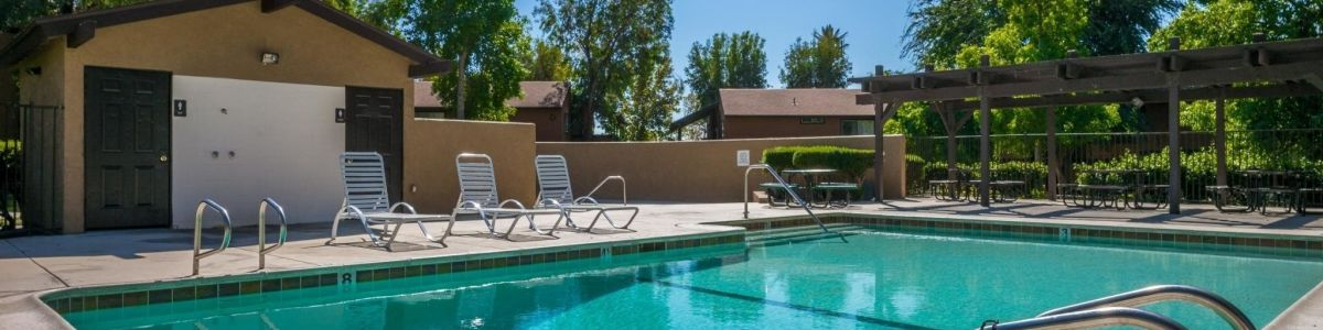 Headline for Park Heights Apartments - Apartments for Rent in Highland CA