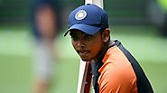 Prithvi Shaw Named As Replacement For Injured Shikhar Dhawan