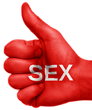 Sex Power कैसे बढ़ाये? (How to increase sex power?) - Lifestyle Chacha