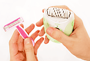 Epilator Vs Shaving: Which is Right for You?