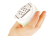 Learn What is An Epilator