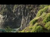 Australia's Remote Islands (2013) Ep 3 Norfolk Island