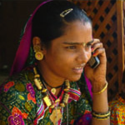 GSMA: Mobile and Development Intelligence Data
