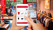 The 10 new trends in e-commerce - 2020 | AMIGAMAG