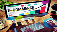 Four trends that will shape e-commerce in 2020
