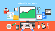 Growth Hacking: Definition, Techniques and Examples