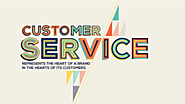 5 Fundamentals and 10 Ways to Improve Customer Service