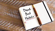Boost Your Motivation: 6 Habits Harmful To Your Success | AMIGAMAG