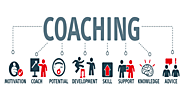 How can coaching serve my ambitions? | AMIGAMAG