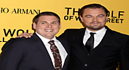 4 things you can learn from 'The Wolf of Wall Street.' | AMIGAMAG