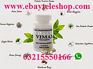 Vimax | Original Vimax | Vimax Pills results | Vimax Tablets | Vimax For Men | Vimax Penis Enlargement | Vimax Pills ...