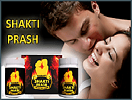 Deemark Shakti Prash in pakistan | Shakti Prash Price in Pakistan,Lahore,Karachi,Islamabad,Multan | ebayteleshop.com