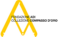 ADI - Italian Association for Industrial Design