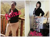 Total Life Changes Iaso Tea For Natural Weight Loss
