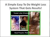 Free Weight Loss Consultations