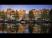 Amsterdam, Holland Travel Guide - Must-See Attractions