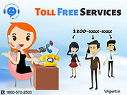 Get an 1800 Toll-Free Number for your Business-Minavo Telecom Networks