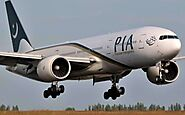 PIA pilots revealed smoking during the flight
