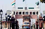 Pakistan decides to open Wagah border for Afghan transit trade from July 15