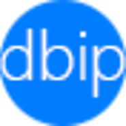 IP Geolocation API Developer Documentation | DB-IP