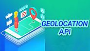 Learn How Basic IP geolocation API Works: DB-IP - Foreign policy