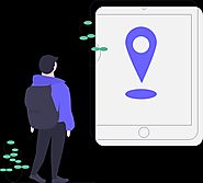 IP Geolocation Client Library in Different Languages - raondigital.com