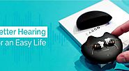 Wireless Hearing Aids: Reasons People Go For These Devices