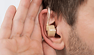 Get the Best Hearing Aid Device From Hearing Aid Dealer in Ahmedabad
