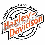 Harley Davidson Logo Vector Download