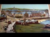 Bangor, County Down, N. Ireland - Through The Years