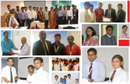 http://www.conferencefinder.in/conferences-in-india/1st-national-conference-recent-developments-science-engineering-t...