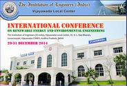 IAETSD : International Conference on Advances in Engineering and Technology ICAET - 2014 - Conferences in India