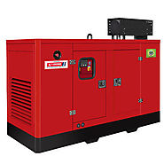 Eicher Rental Generator: Rental Power Genset with Complete Information