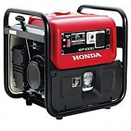 5 kVA Generator Price In India- Get Inquiry With Product Detail