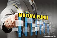 Understand The Tax Benefits Of Your Mutual Funds - Savepro - Gaindamull Hemraj Financial Services