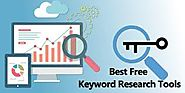 FREE Keyword Research for SEO in 2020 - Tech Kashif