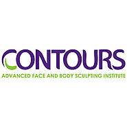 Contours Makati | Best in vaserlipo procedure