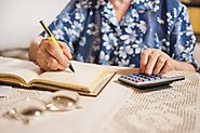 Medicare Beneficiaries Out-of-Pocket Expense Rises in the New Year - Insure Me Now